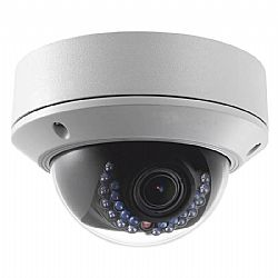 Κάμερα 4 MP IP Dome Vari-Focal κάμερα HIKVISION DS-2CD2742FWD-I